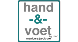 Hand&Voet by MW manicure/pedicure