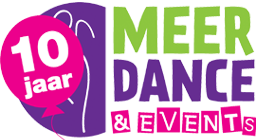 Meer Dance & Events